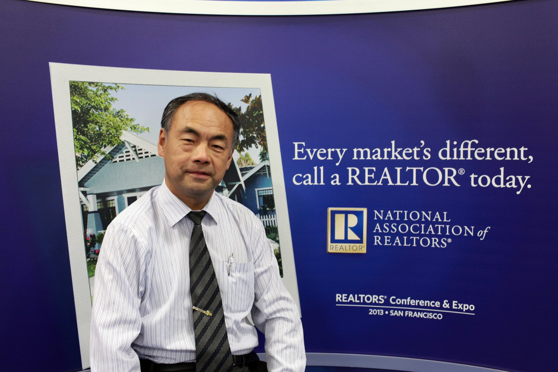 Realtor-Expo-SF-2013-001