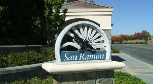 San-Ramon-Cityview-003-2015