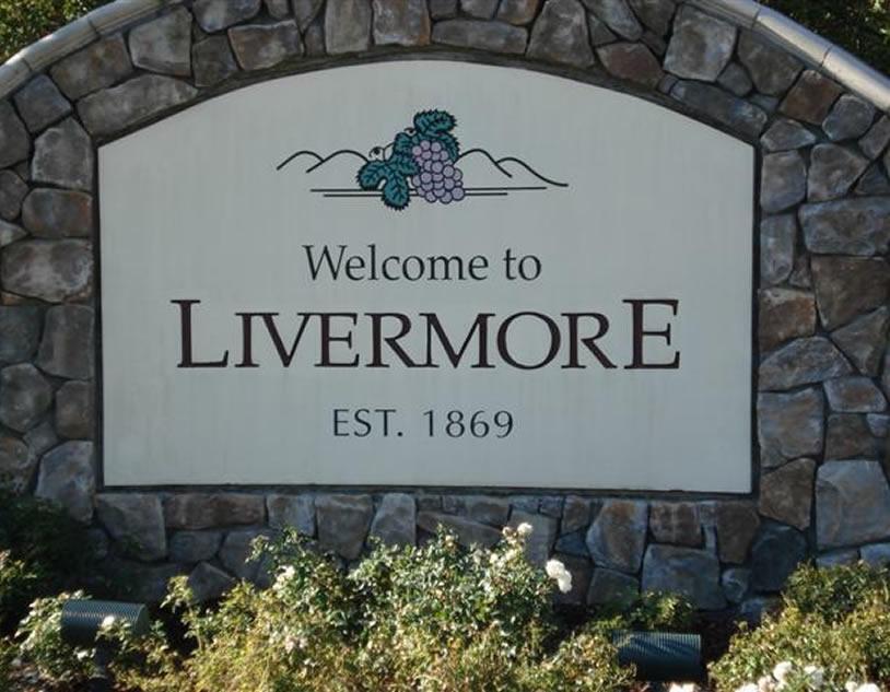 Livermore-myweb-001-2015