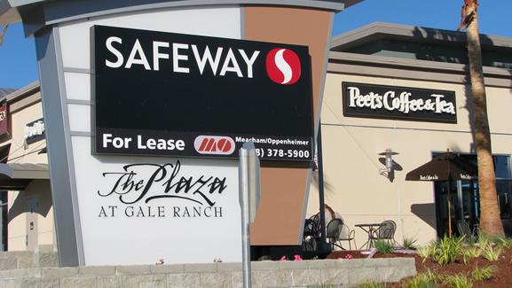 Gale-Ranch-newhome-San-Ramon-2014-011