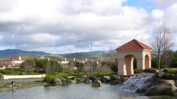 Gale-Ranch-newhome-San-Ramon-2014-013