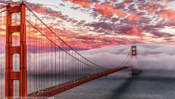 San-Francisco-View-005-2015