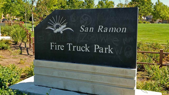 San-Ramon-SH01-2014-002